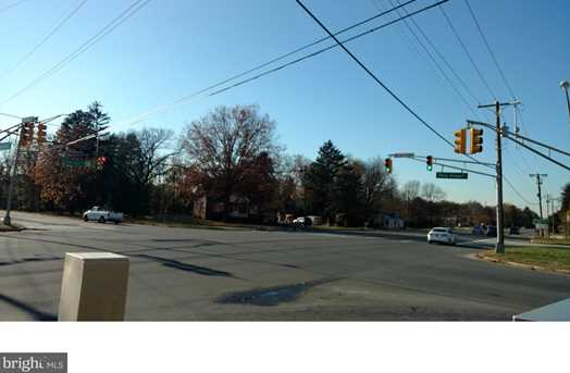 4338 S Black Horse Pike - Photo 3