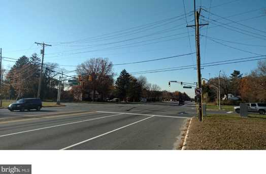 4338 S Black Horse Pike - Photo 5