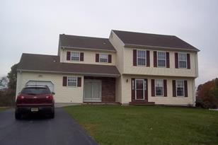 15 Spring Hill Drive - Photo 1