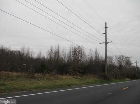 125 Buck Road - Photo 3