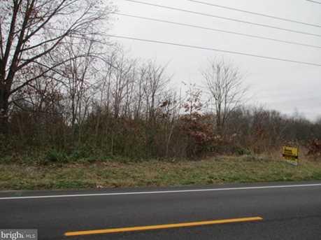125 Buck Road - Photo 1
