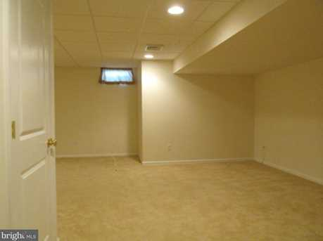 2102 Exposition Drive - Photo 9