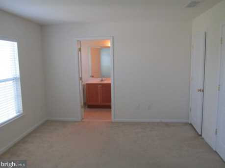 2102 Exposition Drive - Photo 19