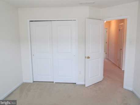 2102 Exposition Drive - Photo 15