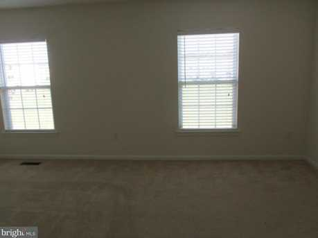 2102 Exposition Drive - Photo 21