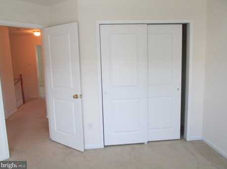 2102 Exposition Drive - Photo 17
