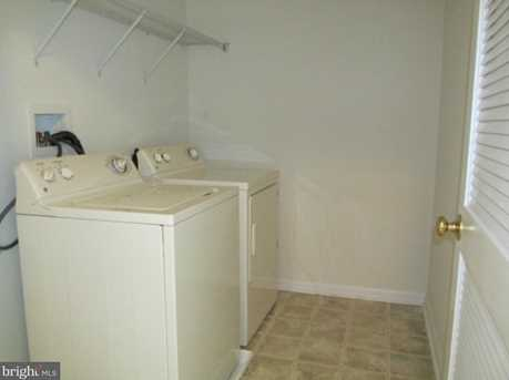 2102 Exposition Drive - Photo 13