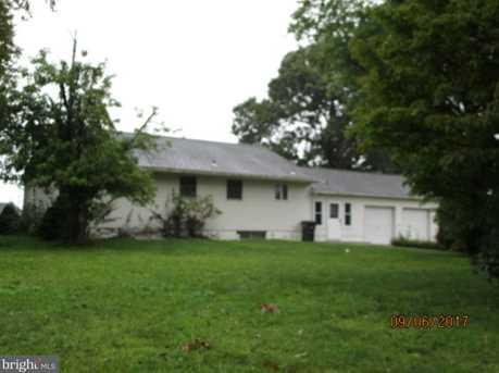 3089 Glassboro Cross Keys Road - Photo 3