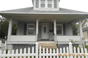 128 Ford Avenue - Photo 1