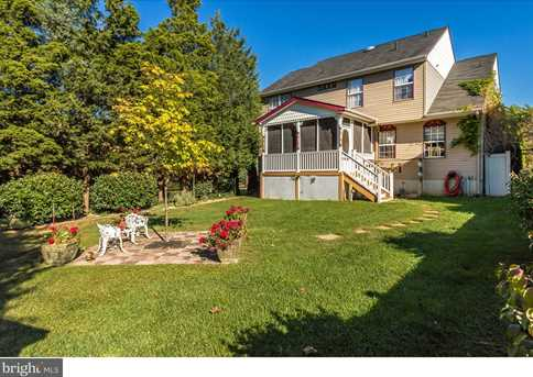 10 Chestnut Hill Ct - Photo 21