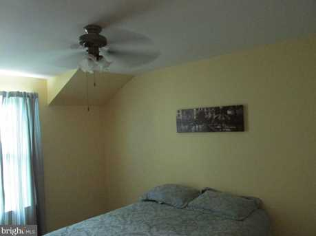 15 S Turnberry Drive - Photo 13