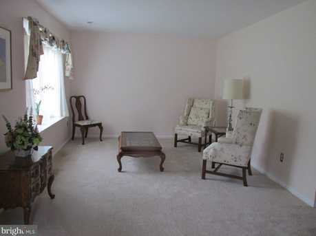 15 S Turnberry Drive - Photo 3