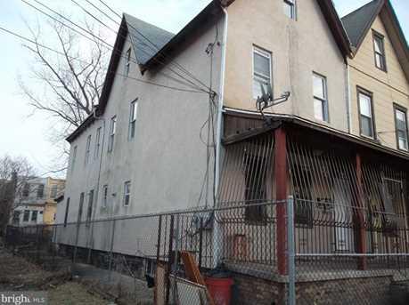 32 N 24th Street - Photo 3