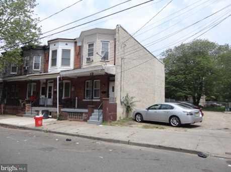437 Viola Street - Photo 1