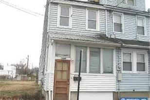 218 Cumberland Street - Photo 1