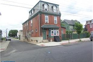 155 S Burlington Street - Photo 1