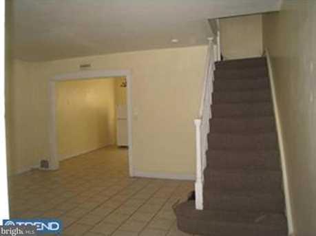 4607 Woodland Avenue - Photo 3