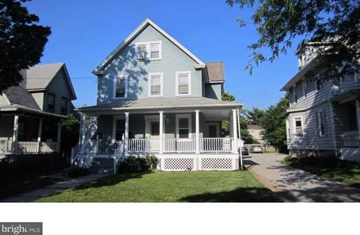 21 Fithian Ave - Photo 1