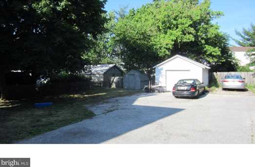 21 Fithian Ave - Photo 7