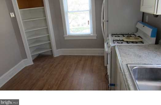 21 Fithian Ave - Photo 19