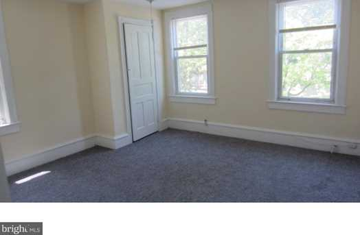 21 Fithian Ave - Photo 17