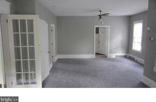 21 Fithian Ave - Photo 13