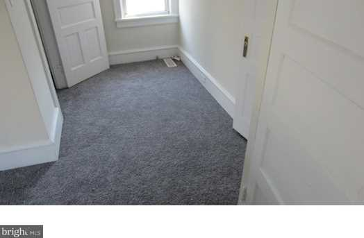 21 Fithian Ave - Photo 23
