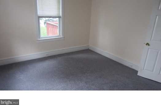 21 Fithian Ave - Photo 11