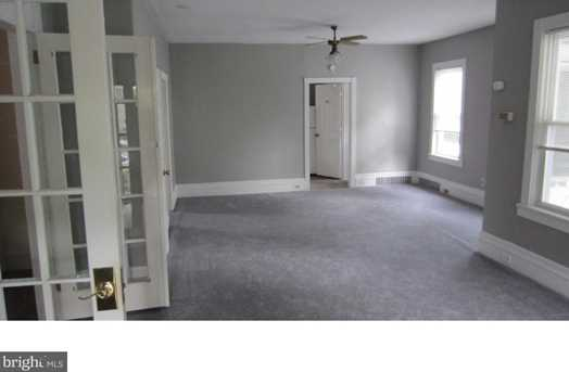 21 Fithian Ave - Photo 9