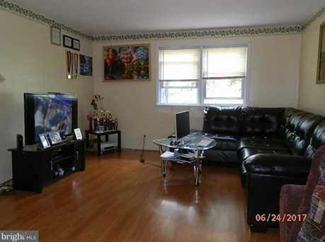 7509 Grant Avenue - Photo 3