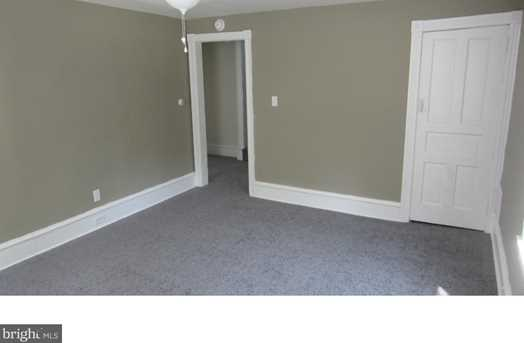 21 Fithian Ave - Photo 21