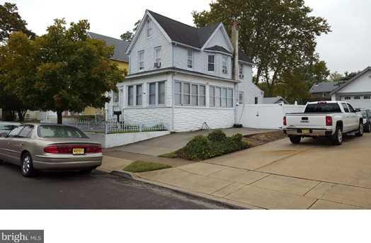 6843 Highland Avenue - Photo 3