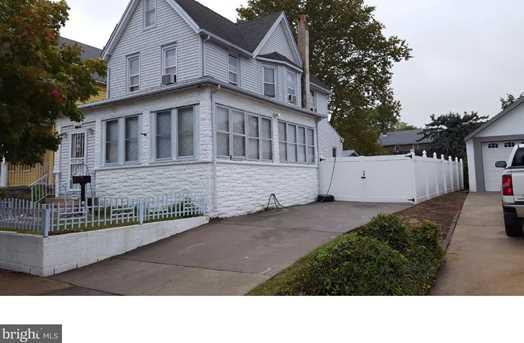 6843 Highland Avenue - Photo 1