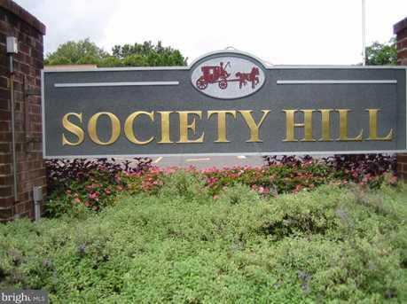 334 Society Hill - Photo 1