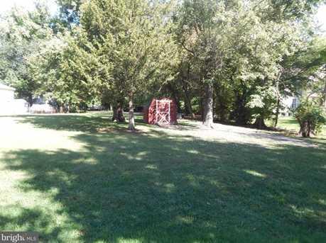 1189 Kirkwood Gibbsboro Road - Photo 25