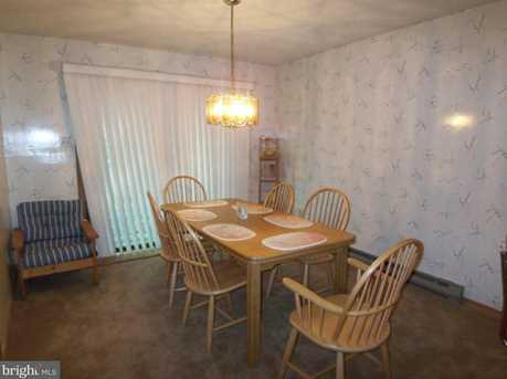 10 Gregory Place - Photo 7