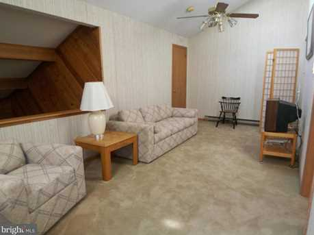 10 Gregory Place - Photo 13