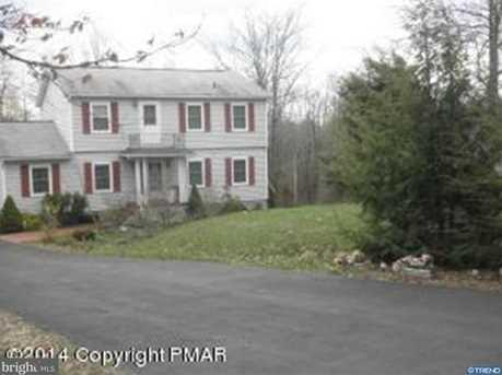 166 Overland Drive - Photo 5