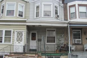328 Hudson Street - Photo 1