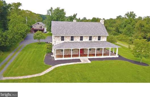 111 Bunker Hill Road - Photo 3