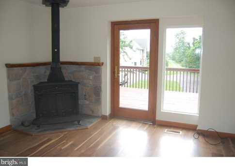 111 Bunker Hill Road - Photo 23
