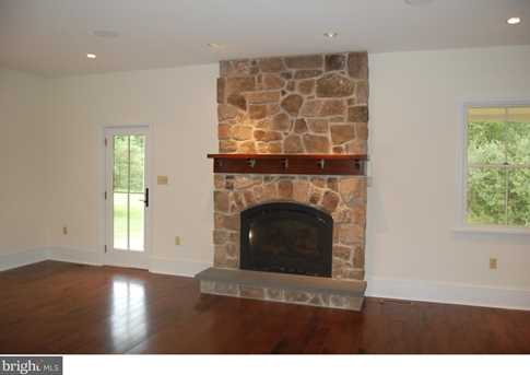 111 Bunker Hill Road - Photo 15