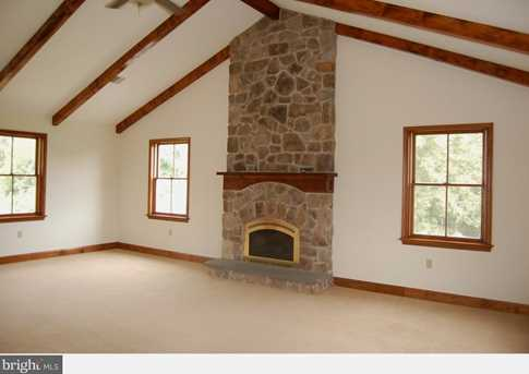 111 Bunker Hill Road - Photo 17