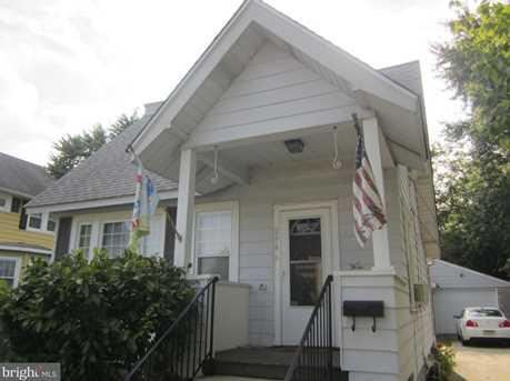 294 Jefferson Street - Photo 5
