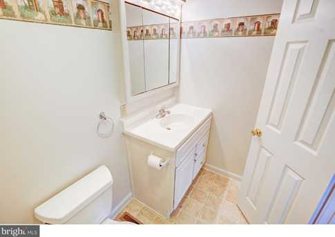 82 Castle Heights Avenue - Photo 19