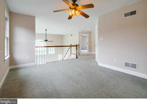 351 Perkintown Rd - Photo 15
