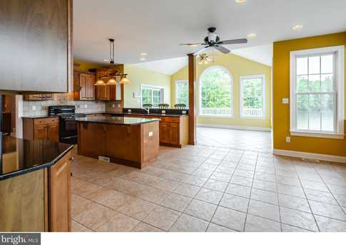 351 Perkintown Rd - Photo 11