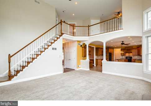 351 Perkintown Rd - Photo 5