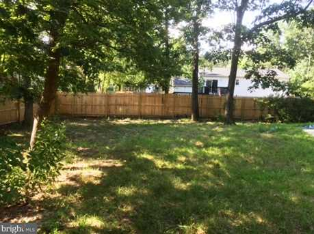 255 Peppermill Road - Photo 9