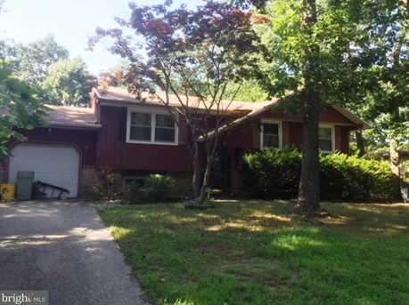 255 Peppermill Road - Photo 11